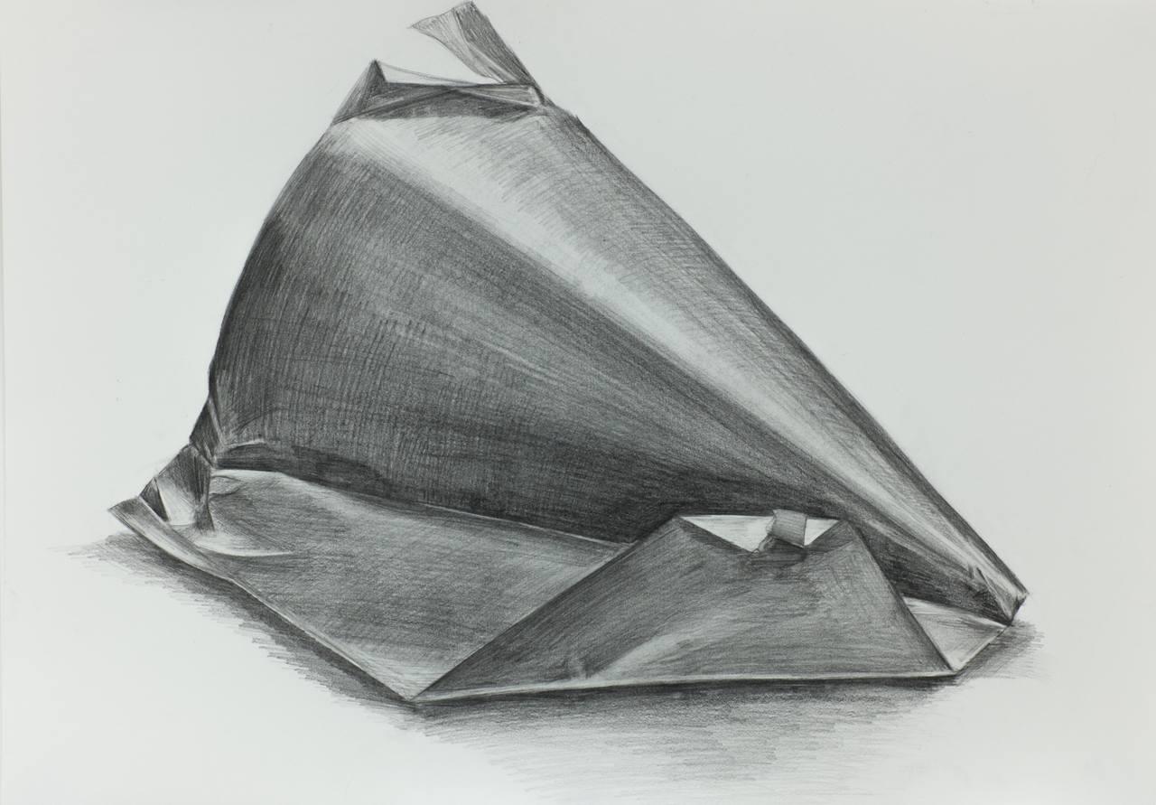 合格作品2016_多摩美術大学_版画